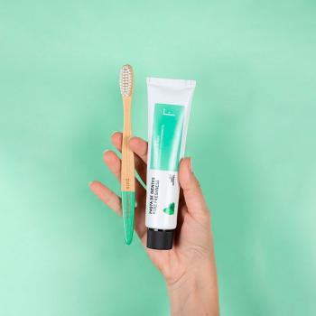 Pure Freshness Pack - Freshly Cosmetics