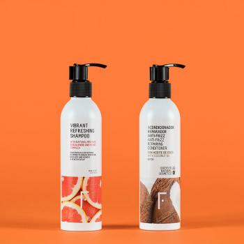Haircare Detox Plan - Freshly Cosmetics