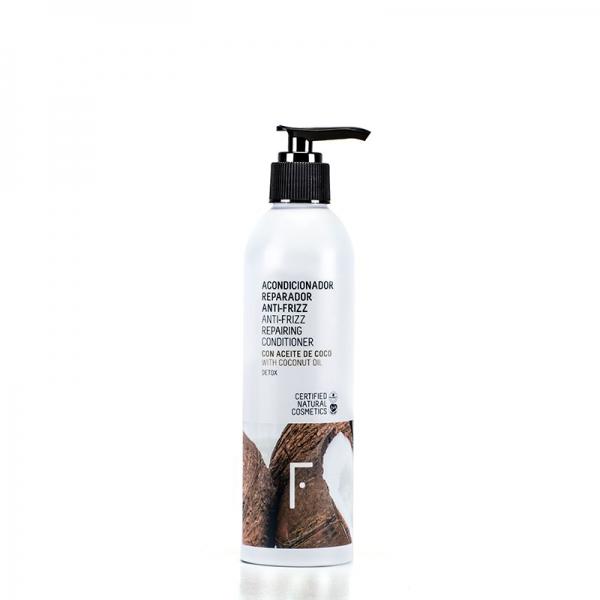 cosmetica-natural-detox-acondicionador-reparador-anti-frizz-1