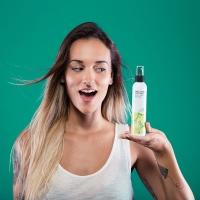 cosmetica-natural-detox-tonico-facial-purificante-1