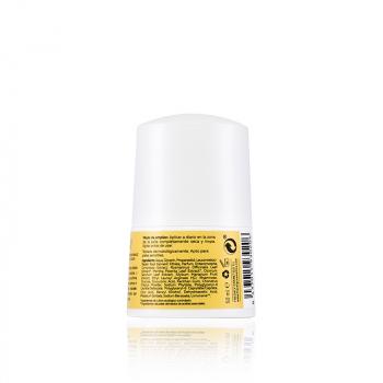 Condicionador Reparador Anti-Frizz Detox