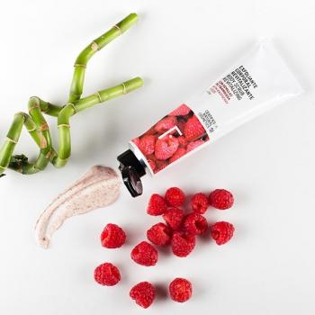 Detox Revitalizing Body Scrub - Natural cosmetics Freshly Cosmetics