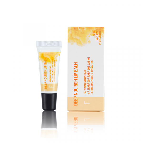 Deep Nourish Lip Balm