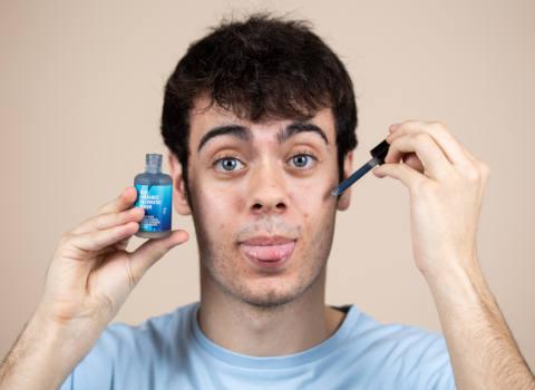 Tratamiento acne | Freshly Cosmetics
