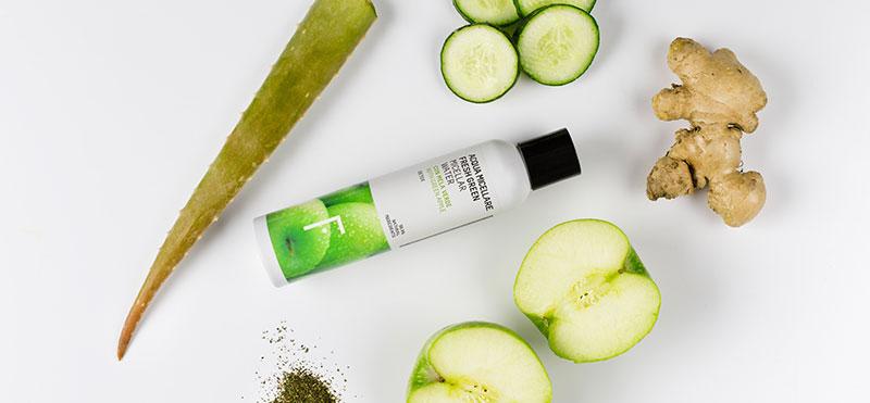 aloe-vera-freshly-cosmetics
