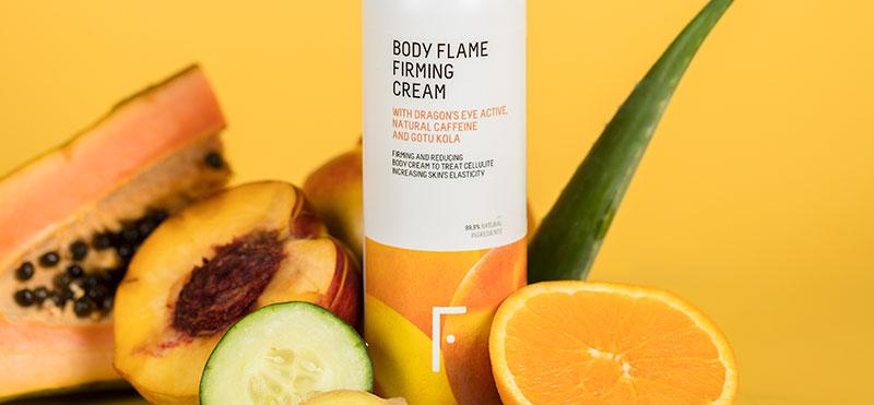 best-natural-ingredients-freshly-cosmetics