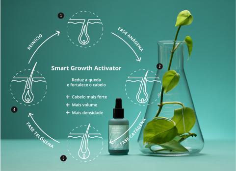 Hair Growth & Density Treatment