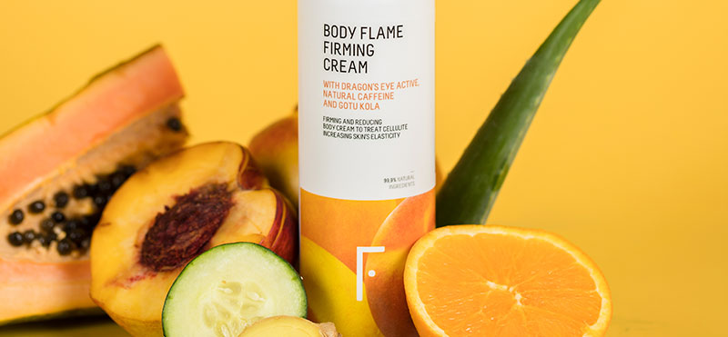 body-flame-golden-radiance-freshlycosmetics