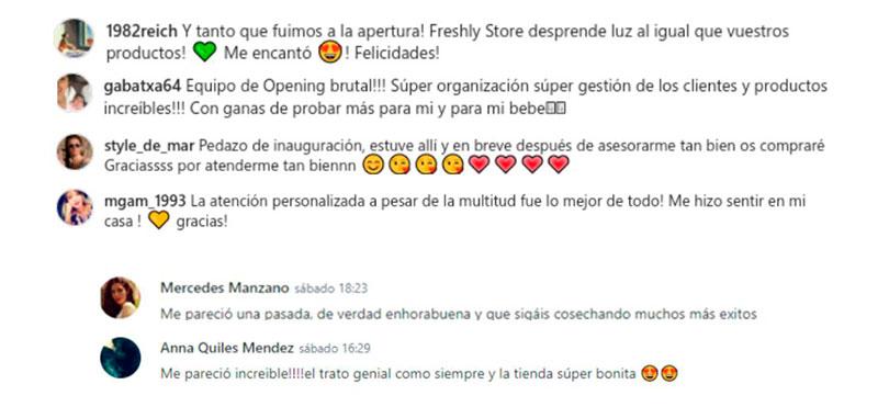 freshly-store