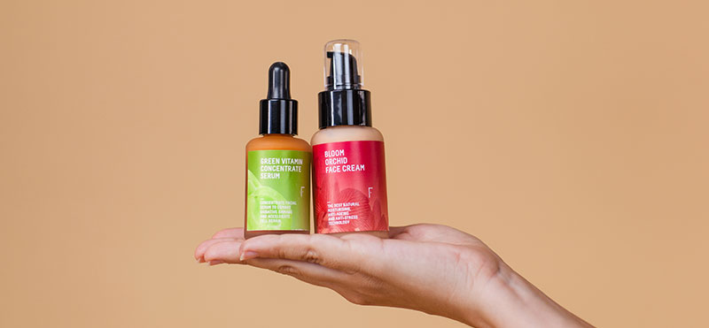 contaminacion-freshly-cosmetics