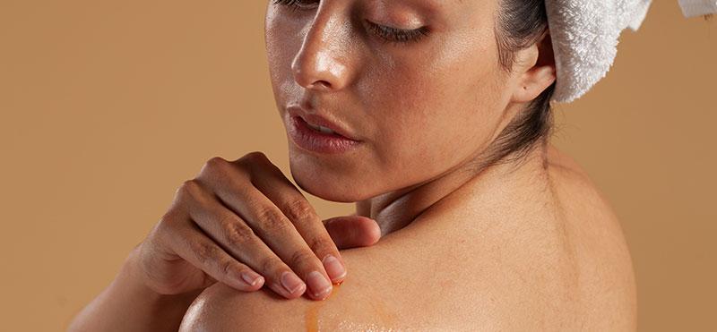 cuidar-piel-invierno-freshly-cosmetics
