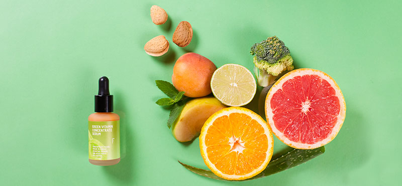 detox-freshly-cosmetics