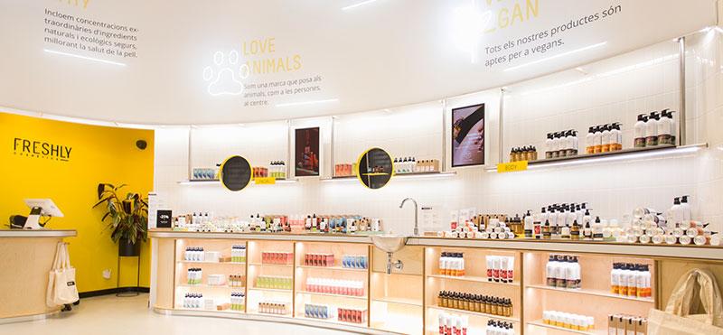 freshly-cosmetics-store