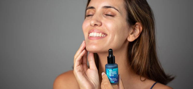 freshly-cosmetics