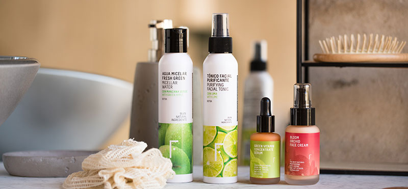 ideas-regalar-freshly-cosmetics