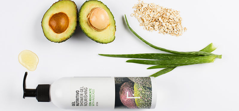 aguacate-freshly-cosmetics