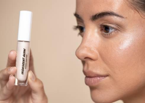 Makeup|Freshly Cosmetics