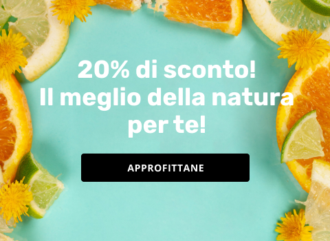 Sconto Freshly Cosmetics