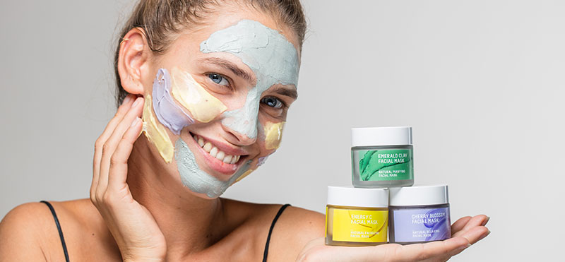 rutina-piel-freshly-cosmetics