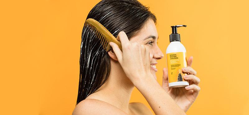 combatir-encrespamiento-freshly-cosmetics