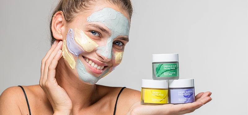 mascarillas-freshly-cosmetics