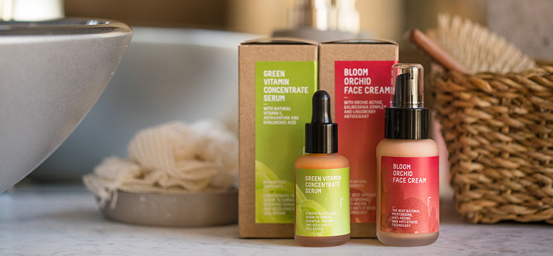 oil-skin-freshly-cosmetics