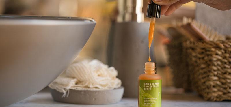 piel-otoño-freshly-cosmetics