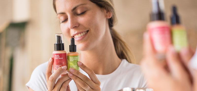 piel-deshidratada-freshly-cosmetics