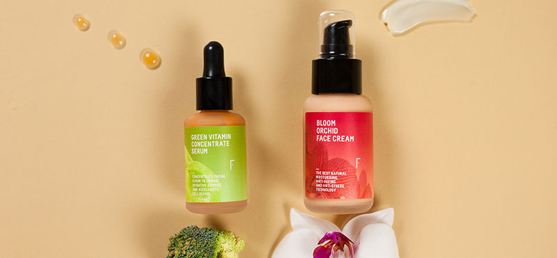 piel-pelo-sano-freshly-cosmetics