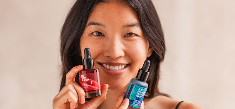 rutina-freshly-cosmetics
