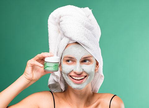Descuento Freshly Cosmetics