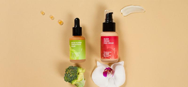 rutina-despues-verano-freshly-cosmetics