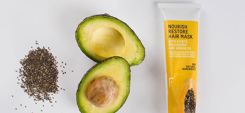 semillas-chia-freshly-cosmetics