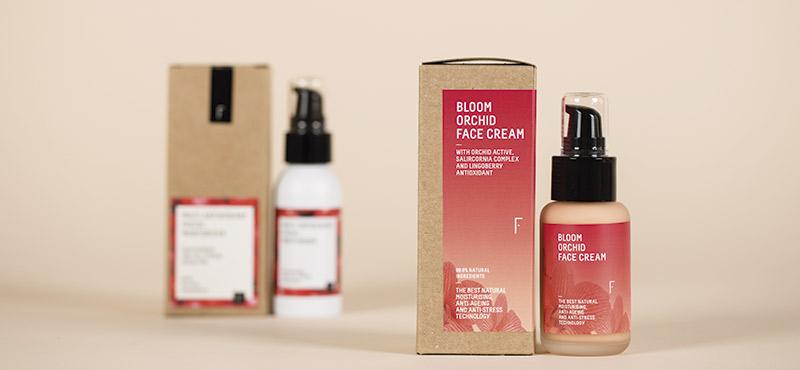 serum-crema-freshly