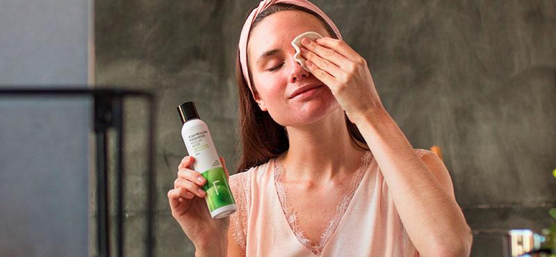 acqua-micellare-fresh-green-by-freshly-cosmetics