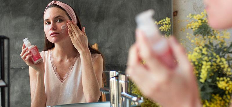 rose-quartz-facial-cleanser
