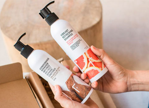 Tratamientos para eliminar pelo grasoso