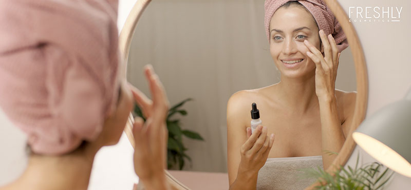 spots-tv-freshly-cosmetics