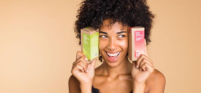 vitamin-freshly-cosmetics