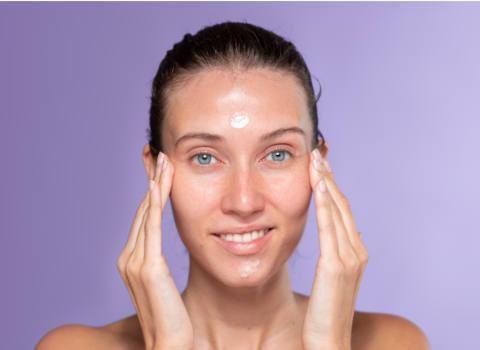 Cuperosis |Freshly Cosmetics