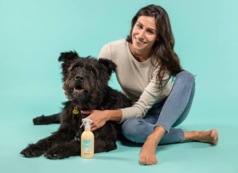Freshly Pets | Freshly Cosmetics