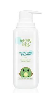 champu-natural-bebe-freshly-kids.jpg