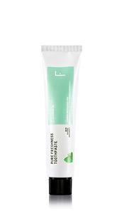 pure-freshness-toothpaste-uk