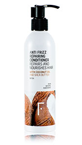 anti-frizz-repairing-conditioner-uk