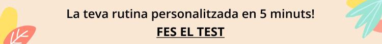 bannertest_feedcategorias_mobile_CA.jpg