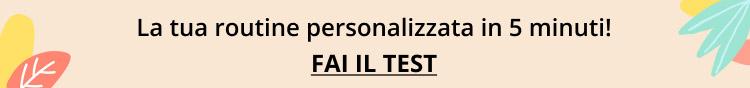 bannertest_feedcategorias_mobile_IT.jpg
