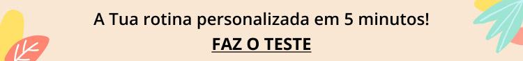 bannertest_feedcategorias_mobile_PT.jpg