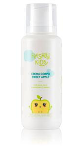 crema-corpo-sweet-apple-it