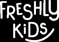 Freshly kids
