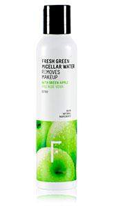 fresh-green-micellar-water-uk
